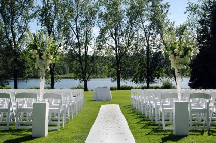 Der M 228 Rchentag Hochzeit Informationen Auf Standesamt Com