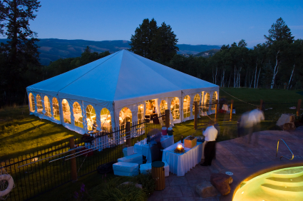 Hochzeitslocations Wo Ist Der Perfekte Ort F 252 R Ihre
